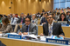 Bangladesh represented in the Fifty-fifth series of meetings of the Assemblies October 5 to 14, 2015 held in Geneva, Switzerland