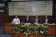 """গত ০৭-০৮ নভেম্বর, ২০১৭ তারিখে বুয়েটের কাউন্সিল ভবনে আয়োজিত হয় """"Intellectual Property Rights(IPRs)"""" শীর্ষক কর্মশালা"""